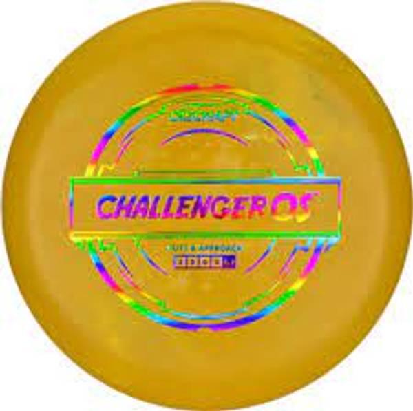 Bilde av Putter Line Challenger OS