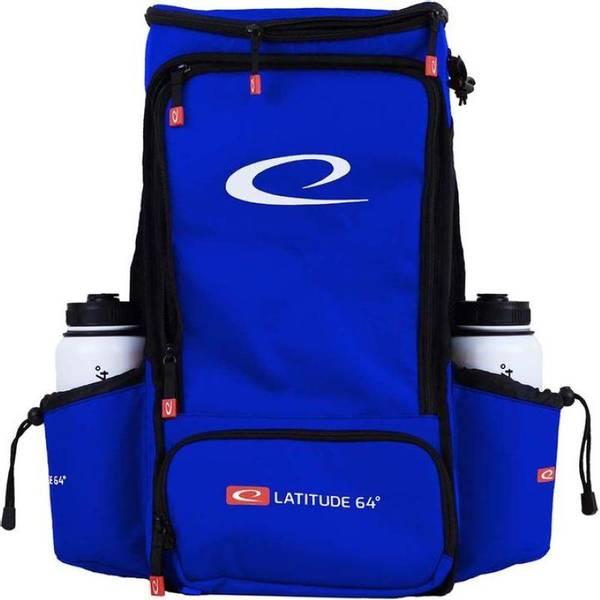 Bilde av Latitude 64 Easy Go Backpack V.2
