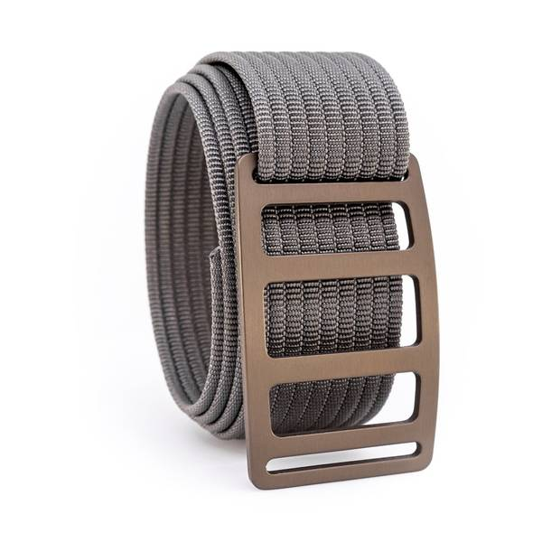 Bilde av Vert Bronze Belt