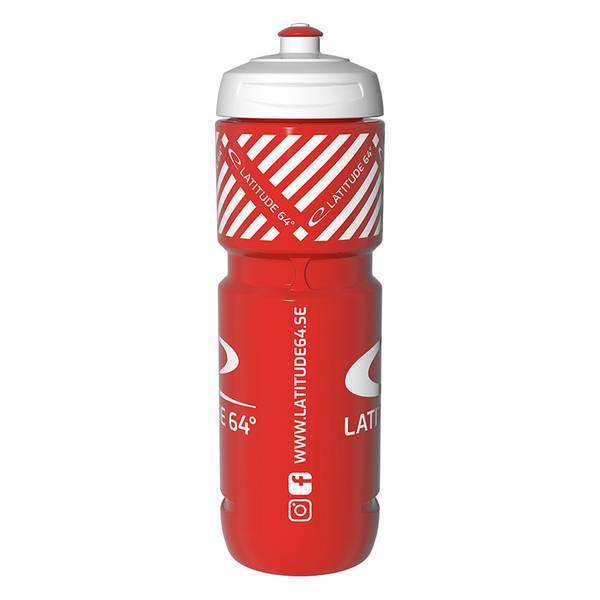 Bilde av Latitude 64 Water Bottle 800 ml